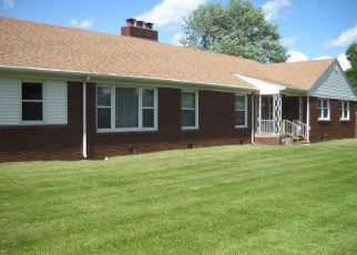 Casa en ejecución hipotecaria in Barry Condado, MO ID: F4407628