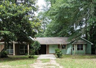Foreclosure Home in Wiggins, MS, 39577,  IOWA ST ID: F4407641