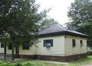 Foreclosure Home in Calhoun county, MS ID: F4407642