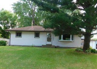 Casa en ejecución hipotecaria in Hennepin Condado, MN ID: F4407652