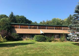 Casa en ejecución hipotecaria in Andover, MN, 55304,  152ND LN NE ID: F4407654