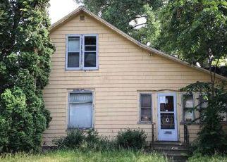 Casa en ejecución hipotecaria in Austin, MN, 55912,  5TH AVE NE ID: F4407657