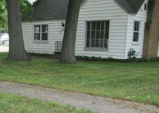 Casa en ejecución hipotecaria in Muskegon, MI, 49442,  LEONARD AVE ID: F4407663