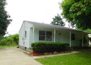Casa en ejecución hipotecaria in Lansing, MI, 48911,  ASHLEY DR ID: F4407664