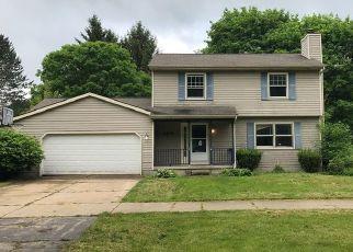 Casa en ejecución hipotecaria in Haslett, MI, 48840,  SHOESMITH RD ID: F4407668