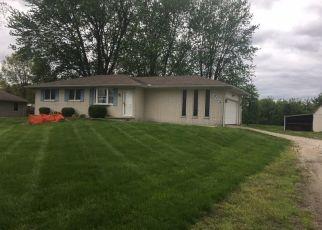 Casa en ejecución hipotecaria in Erie, MI, 48133,  BAY CREEK RD ID: F4407670