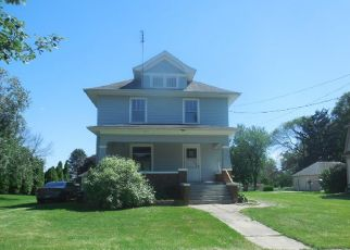 Foreclosure Home in Marshall county, IL ID: F4407751