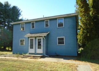 Casa en ejecución hipotecaria in Columbia, CT, 06237,  COLONIAL DR ID: F4407757