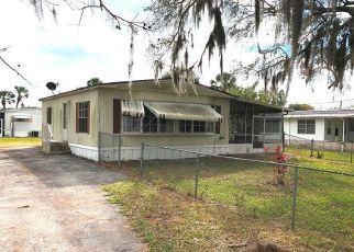 Casa en ejecución hipotecaria in Arcadia, FL, 34269,  SW ANNE AVE ID: F4407768
