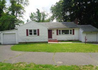 Casa en ejecución hipotecaria in Bridgeport, CT, 06610,  E MAIN ST ID: F4407769