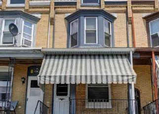 Casa en ejecución hipotecaria in Reading, PA, 19604,  N 12TH ST ID: F4407837