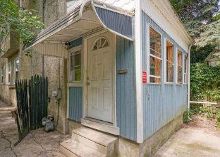 Casa en ejecución hipotecaria in Darby, PA, 19023,  FRANCIS ST ID: F4407847