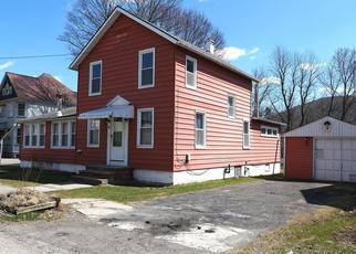 Casa en ejecución hipotecaria in Susquehanna Condado, PA ID: F4407852