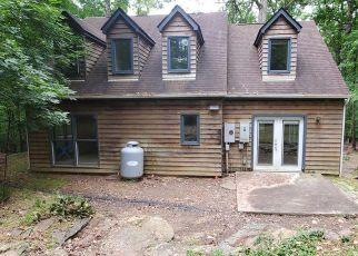 Casa en ejecución hipotecaria in Sharpsburg, MD, 21782,  CHESTNUT GROVE RD ID: F4407870