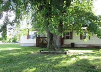Casa en ejecución hipotecaria in Adams Condado, PA ID: F4407875