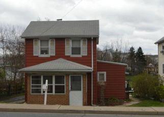 Casa en ejecución hipotecaria in Elkridge, MD, 21075,  OLD WASHINGTON RD ID: F4407947
