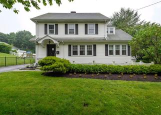 Casa en ejecución hipotecaria in Stamford, CT, 06902,  RALSEY RD ID: F4407971