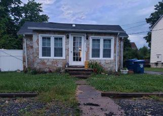 Casa en ejecución hipotecaria in Alexandria, VA, 22312,  THIRD ST ID: F4407982