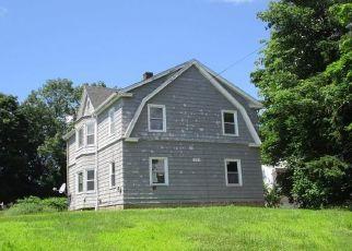 Casa en ejecución hipotecaria in Waterbury, CT, 06706,  PEARL LAKE RD ID: F4407985