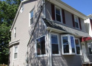 Foreclosure Home in Irvington, NJ, 07111,  LYONS AVE ID: F4408006