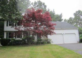 Casa en ejecución hipotecaria in South Windsor, CT, 06074,  MORGAN FARMS DR ID: F4408016