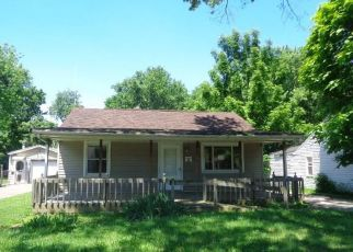 Casa en ejecución hipotecaria in Middletown, OH, 45044,  BRENTWOOD ST ID: F4408036
