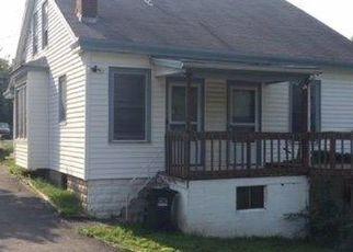 Casa en ejecución hipotecaria in Cincinnati, OH, 45251,  PIPPIN RD ID: F4408046