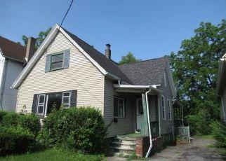 Casa en ejecución hipotecaria in Rochester, NY, 14606,  ROGERS AVE ID: F4408083