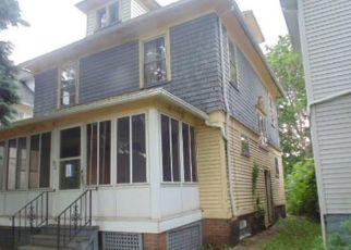 Casa en ejecución hipotecaria in Rochester, NY, 14619,  POST AVE ID: F4408085