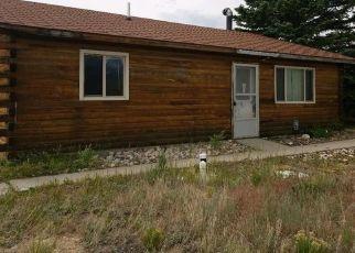 Casa en ejecución hipotecaria in Powell, WY, 82435,  ROCK CREEK RD ID: F4408087