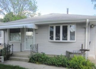 Casa en ejecución hipotecaria in Racine, WI, 53405,  KENTUCKY ST ID: F4408091