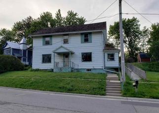 Casa en ejecución hipotecaria in Monroe Condado, WI ID: F4408098