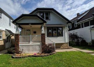 Casa en ejecución hipotecaria in Milwaukee, WI, 53210,  W LOCUST ST ID: F4408101