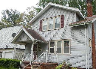 Casa en ejecución hipotecaria in Detroit, MI, 48219,  CHATHAM ST ID: F4408112