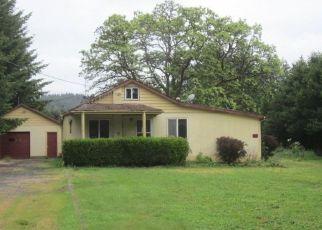 Casa en ejecución hipotecaria in Centralia, WA, 98531,  VAN WORMER ST ID: F4408118