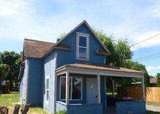 Casa en ejecución hipotecaria in Yakima Condado, WA ID: F4408119