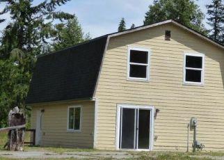 Casa en ejecución hipotecaria in Sequim, WA, 98382,  PIERSON RD ID: F4408120