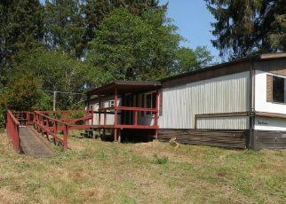 Casa en ejecución hipotecaria in Ocean Park, WA, 98640,  DOUGLAS DR ID: F4408121