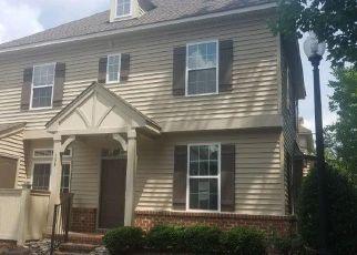 Casa en ejecución hipotecaria in Isle Of Wight Condado, VA ID: F4408129