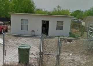 Foreclosure Home in Hidalgo county, TX ID: F4408148