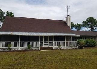 Casa en ejecución hipotecaria in Sarasota Condado, FL ID: F4408209