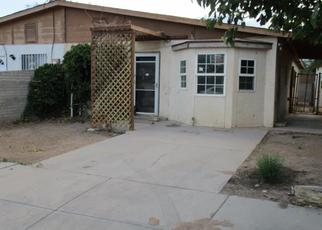 Casa en ejecución hipotecaria in Bernalillo, NM, 87004,  MAPLE ST ID: F4408211