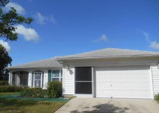 Casa en ejecución hipotecaria in Lakeland, FL, 33809,  PARAKEET TRL ID: F4408232