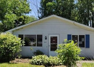 Casa en ejecución hipotecaria in Painesville, OH, 44077,  MORRELL AVE ID: F4408270