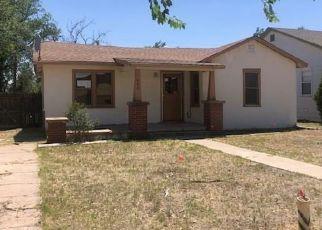 Casa en ejecución hipotecaria in Portales, NM, 88130,  S AVENUE F ID: F4408317