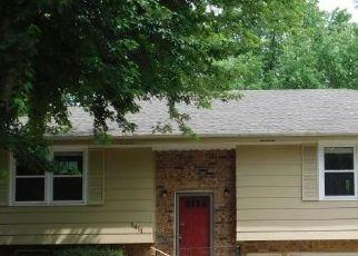 Casa en ejecución hipotecaria in Kearney, MO, 64060,  ROBIN ST ID: F4408355