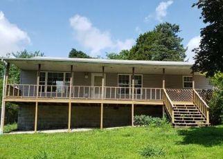 Casa en ejecución hipotecaria in Taney Condado, MO ID: F4408361