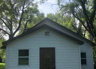 Casa en ejecución hipotecaria in Ray Condado, MO ID: F4408367