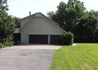 Casa en ejecución hipotecaria in Kansas City, MO, 64152,  NW EMERALD HILLS DR ID: F4408368