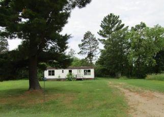Casa en ejecución hipotecaria in Bemidji, MN, 56601,  MILES AVE SE ID: F4408381